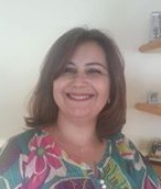 You are currently viewing Depoimento Joana Machado